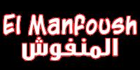 Brands Logo 005