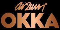 Brands Logo 001