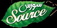 Brands Logo 002