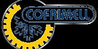 Brands Logo 003